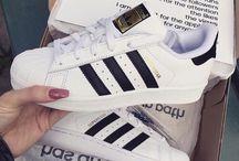 •ѕ н σ є ѕ• / Shoes