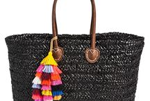 Bags > last trends / best bags, handbags and shopping bags for any occasion
