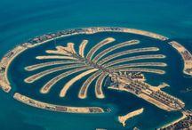 Properties in Palm Jumeirah Dubai