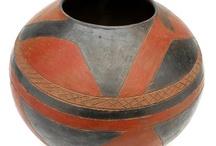 africa ceramics
