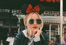 Disneyland ✨