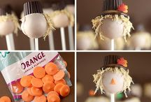 DIY Inspiration / At Make'n Mold you are our inspiration. With this page you have the opportunity to share your projects and ideas with your candy making peers. Support one another and enhance the time you spend in the kitchen by viewing other ideas that inspire you for your next candy making project.