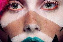 Makeup || Süs-Püs