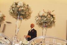 masterclass#enzomiccio#lorenzacompaire#labouquetteria#wedding