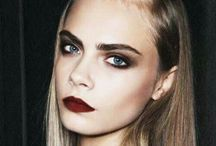 Cara shootings