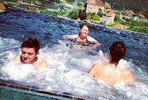 #roseinaltoadige / I ricordi di un bellissimo viaggio con le amiche alla scoperta delle bellezze dell'Alto Adige accompagnate da migliaia di rose