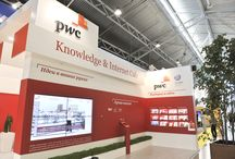 PwC at SPIEF