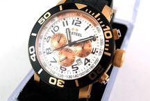 Watches / Estate watches.