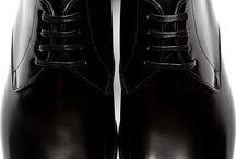 Shoe's you need