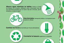 Tips de ahorro de energía Bticino