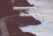 Read it, love it