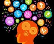 Brain-Training Resources for ALL Kinds of Learners