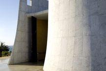 Clásicos de Arquitectura