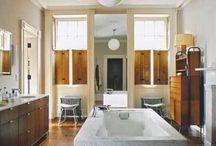 Bathroom Beautiful