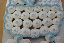 Work Baby Shower Ideas