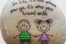 Reissut