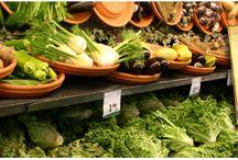 Terveys ja ruoka