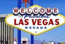 Viva Las Vegas! / Viva Las Vegas! Everything we love at holidaygenie.com about Las Vegas... there is so much to do!