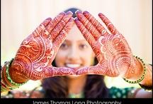 Tats and Henna