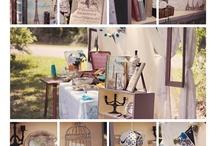 ideas photo - picnic