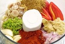 thai a curry paste