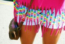 """T-Shirt Fun!""....... / by Sandra Walling"