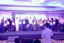 DMAIndia Awards 2017