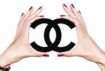 Elle_Beaty: nails
