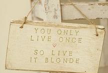 Divorce*Love*Friends*Moving#life