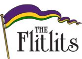 The Flitlits / New educational initiative for 2014