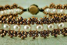 Jewellery / mt w moro