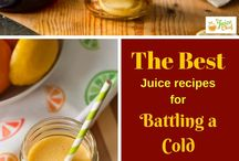 Medicinal Recipes / This board is dedicated to information and recipes for health and wellness. #Health #Wellness #Juicing #Smoohie #CleanEating #Detox #Fit #Sick #Medicinal #Remidies