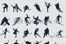 urheilu