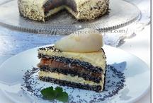 cake, decorating, tutorials