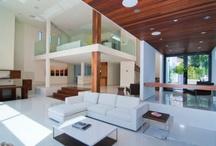 Dream Home / Interiors