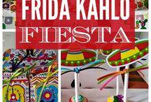 Frida ❤️