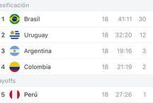 Gracias #Perú @JohnaGio