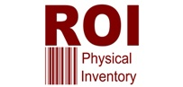Physical inventory companies