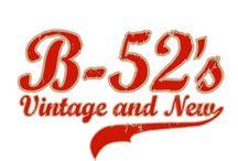 B-52's Vintage And New / Non solo un negozio di vintage ma anche il luogo giusto dove trovare capi nuovi o di seconda mano, abiti firmati e accessori originali. Daniela Pardini, la titolare, vi aspetta in via Salicchi, al n° 197 con le sue collezioni di pezzi unici, retrò, contemporanei o di alta moda. B-52's a Lucca.. per chi ama il vintage e non solo, per chi vuole risparmiare, per chi ama il riuso.