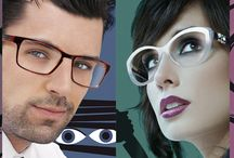 WEBSITE / We provide a quality personal service,and Alan and his staff everyday give our patients quality spectacles, or contact lenses, that are practical,comfortable and reliable,whether they are from the budget spectacle collection (which are free to all our NHS patients) through to our top of the range,state of the art made to measure lenses and designer eyewear combinations.All are available at the best possible prices together with the personal service from our dedicated team.