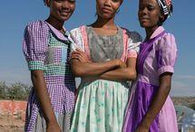 Khoikhoi