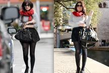 Fashion / Awesome Fashion!