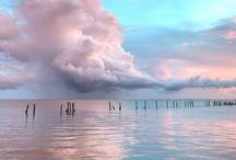 :: Clouds ::