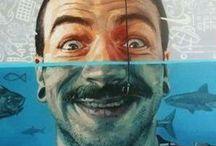 Fish Eye FEST / Vama Veche