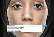 VISUAL: campaigns