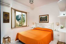 Alicudi - Taormina Sea Apartment
