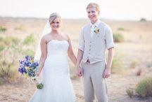 Weddings, Weddings and More Weddings!!