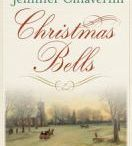 Holiday Fiction for 2016
