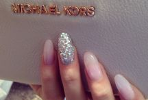 Nails / Nail ideas
