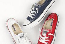 παπούτσια για φετος